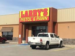 Value Pawn Winter Garden - larry u0027s pistol and pawn in huntsville launches new superstore