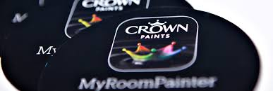 Crown Decorating Centre Jobs Crown Paints Our Work Doggett Print