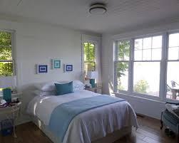 simple bedroom ideas simple bedroom ideas clandestin info