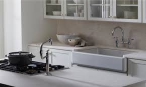 kitchen faucet types top kitchen faucets types of sink faucets kitchen faucets