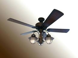 hunter groveland ceiling fan best solutions of hunter ceiling fans reviews magnificent hunter