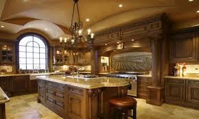 collection kitchen decor theme ideas photos free home designs