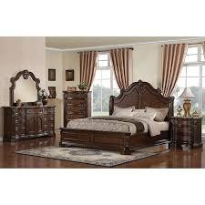 monticello bedroom set monticello bedroom set samuel lawrence furniture furniturepick