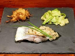 cuisiner le bar en papillote cuisine comment cuisiner le bar fresh luxury cuisiner le bar en
