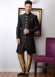 mens wedding sherwani for men buy indian mens wedding sherwani online usa