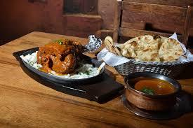 indian restaurants glasgow food restaurant 8 of the best indian restaurants in glasgow scotsman food and drink