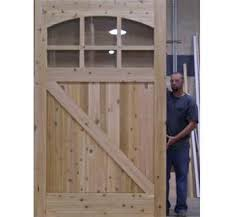 Custom Size Exterior Doors Made Entry Doors Oversized By Engineered Wood Products Inc