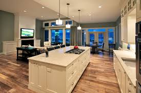 kitchen room design ideas elegant regina andrew lighting trend