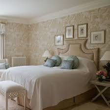 Pretty Guest Bedrooms - 35 best other headboard styles images on pinterest bedroom ideas
