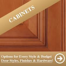 Premier Kitchen Cabinets Premier Kitchen U0026 Bath Remodeling Company In Ri Ma U0026 Ct Kccne