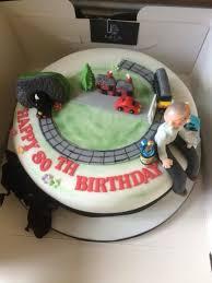 birthday cake maker in harrogate kaths cakes