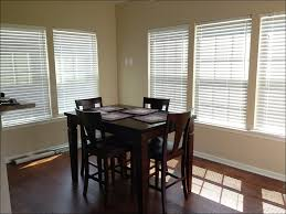 Kitchen Blinds And Shades Ideas by Kitchen Modern Kitchen Blinds Window Blinds Walmart Blinds For