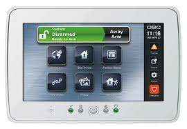 security system for your smart home houston tx