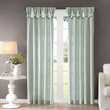 Overstock Drapes 120 Inches Curtains U0026 Drapes Shop The Best Deals For Nov 2017