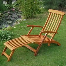 Lowes Lounge Chairs by Shop International Caravan Royal Tahiti Balau Patio Chaise Lounge