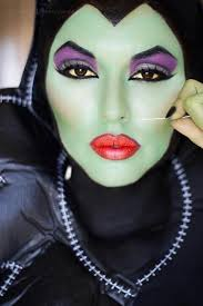 956 best halloween parties images on pinterest halloween ideas