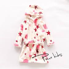 robe de chambre enfant fille robe de chambre bebe fille sergent major robe de chambre bebe fille