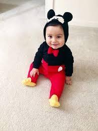 Baby Mouse Costume Halloween Amazon Ninimour Deadly Ninja Catsuit Waist Sash Arm Warmers