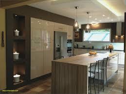 cuisine avec ilots central 10 unique cuisine avec ilot central but nilewide com nilewide com