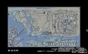 Gta 5 Map Gta 5 Map Mod V1 3 Für Gta San Andreas