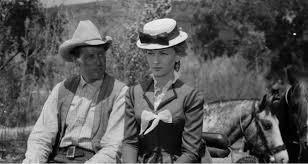 film de cowboy gratuit quinze héroïnes qui ont marqué l histoire du western slate fr