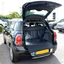 2010 Mini Cooper Interior Car U0026 Truck Interior Cargo Nets Trays U0026 Liners For Mini Cooper