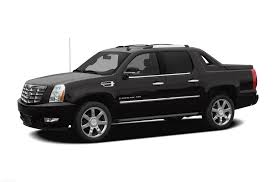 Lynnwood Cadillac Escalade Ext For Sale Used Cadillac Escalade