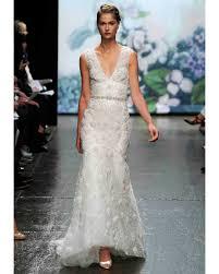Gorgeous Wedding Gowns Martha Stewart by Glamorous Old Hollywood Style Wedding Dresses Fall 2012 Bridal