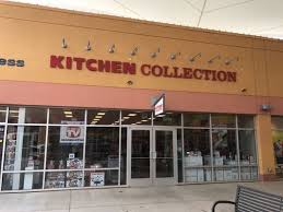 kitchen collection outlet stores 7654 w reno ave oklahoma