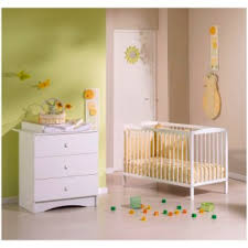 chambre enfant vert vert chambre bebe meilleures idées pour votre maison design et