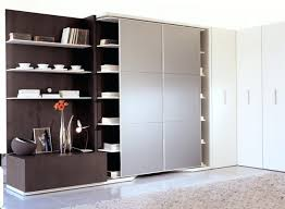 Desk Wall Bed Combo Desk Wall Bed Desk Combo Murphy Bed Desk Combo Ikea Wall Bed