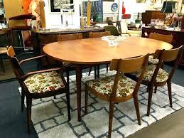 small modern dining table small modern dining tables mafia3 info