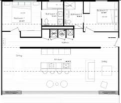 100 single story farmhouse plans farmhouse style house plan