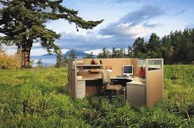 Recycling Office Furniture by Ofl Recycle Your Furniture