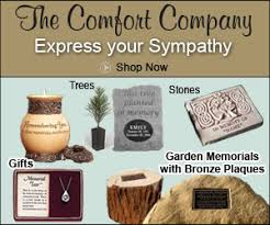 condolence gifts personalized sympathy gifts your memories