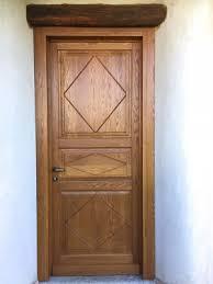 porte ingresso in legno portoncini e porte d ingresso blindati