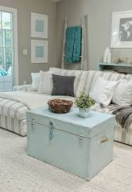 9 best bauli shabby chic images on pinterest country decor live