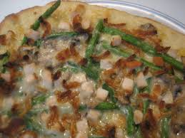green bean casserole for thanksgiving mom u0027s pizza dough recipe file thanksgiving leftovers turkey and