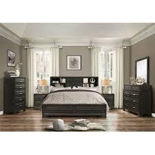 Wine Color Bedroom Bedroom Sets You U0027ll Love