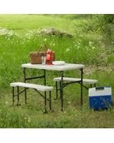 Lifetime Patio Furniture by Exclusive Lifetime Outdoor U0026 Patio Furniture Spring Deals