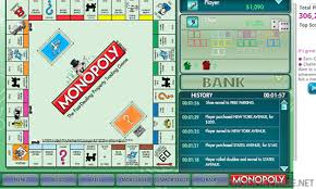Home Design Download For Android Monopoly Free App Download Android Freeware