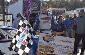 fogleman feasts on slm competition at thanksgiving classic speed