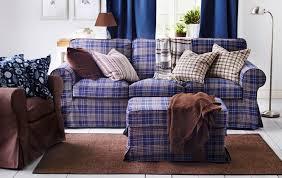 ikea poltrone tessuto copridivano ikea una comoda soluzione per il tuo divano