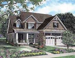 lake house plans for narrow lots 22 best narrow lot house plans images on craftsman home