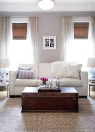 23 best bedroom paint images on pinterest colors bedroom colors