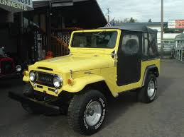 1980 toyota lifted hamilton