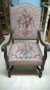 Esszimmer Ohrensessel Die Besten 25 Antike Sessel Ideen Auf Pinterest Antikes Sofa