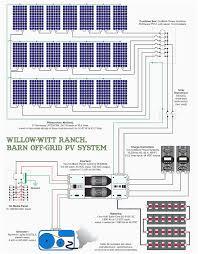 outback rv wiring diagrams rv antenna diagram hsi diagram rv