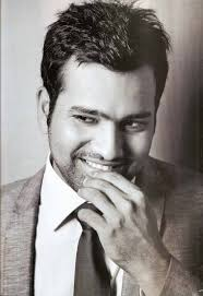 rohit sharma latest hd wallpapers and stock photos gallery