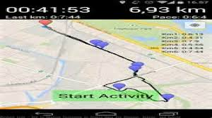 area calculater google maps gps area calculator us weather map radar
